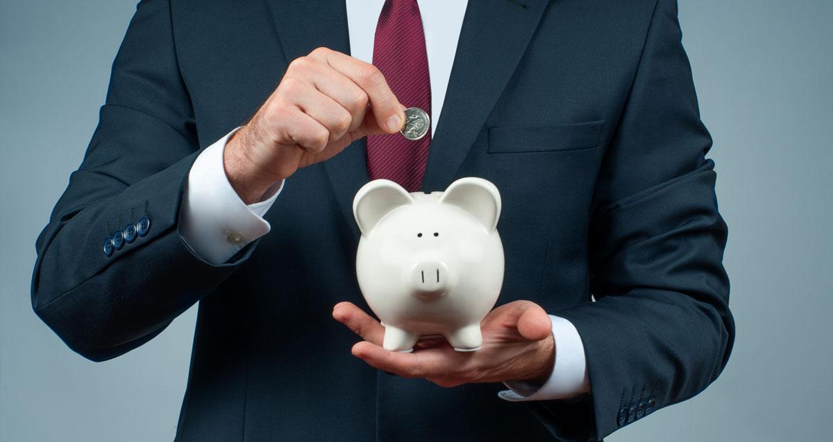 California mandates employers must enroll in certain retirement programs.