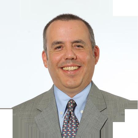 David Berry attorney