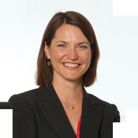 Elizabethre Fritzinger attorney
