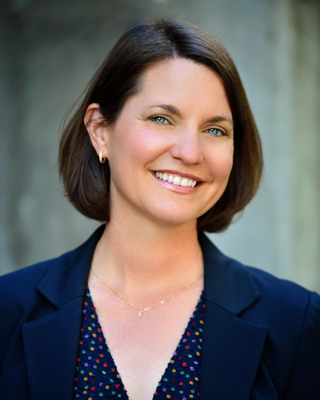 Attorney Elizabeth A. Fritzinger
